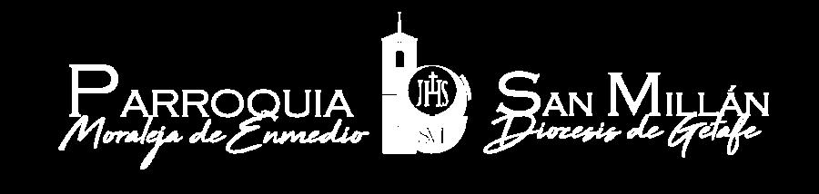 logo_230w