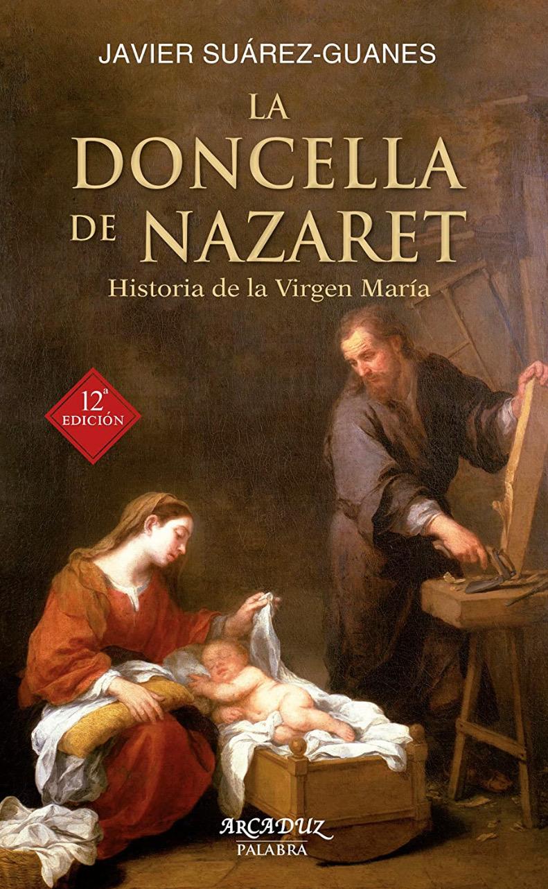 La doncella de Nazaret