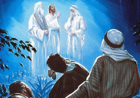 Reflexión del Evangelio – 28 de febrero