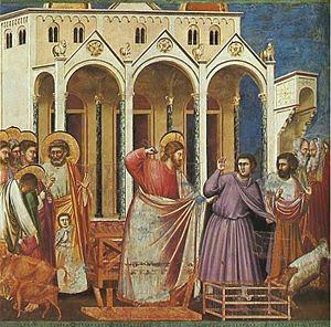 Reflexión del Evangelio – 7 de marzo